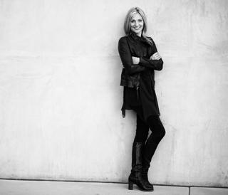 Christina Craemer Architect & Interior Designer
