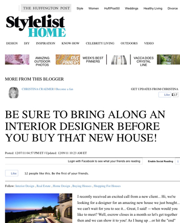 Preview-of-Be-Sure-to-Bring-Along-an-Interior-Designer-Before-You-Buy-That-New-House2