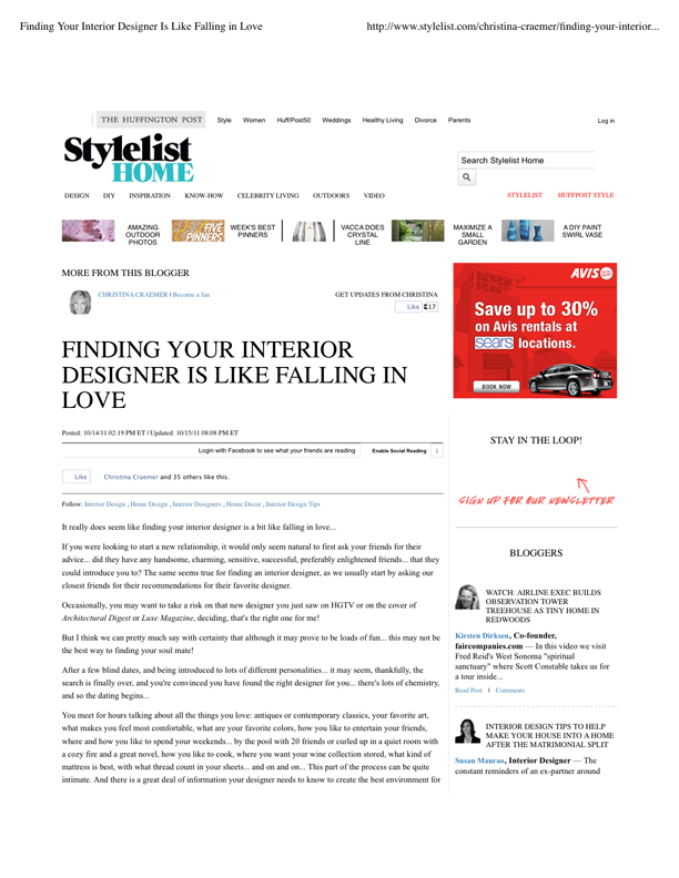 Preview-of-Finding-Your-Interior-Designer-Is-Like-Falling-in-Love3